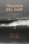 TRILOGÍA DEL SURF.