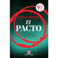 EL PACTO.