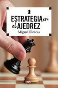 ESTRATEGIA EN EL AJEDREZ. EBOOK.