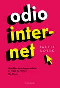 ODIO INTERNET.