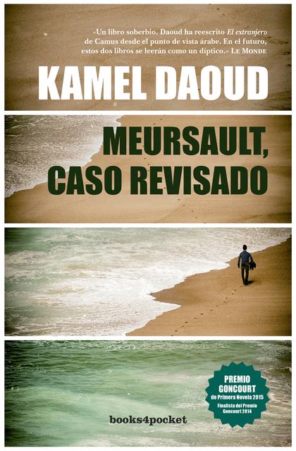MEURSAULT, CASO REVISADO (B4P).