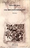 MERCANCÍA EMBARAZOSA, UNA