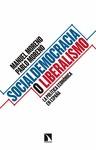 SOCIALDEMOCRACIA O LIBERALISMO : LA POLÍTICA ECONÓMICA EN ESPAÑA