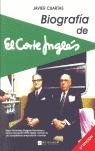 BIOGRAFIA DE CORTE INGLES