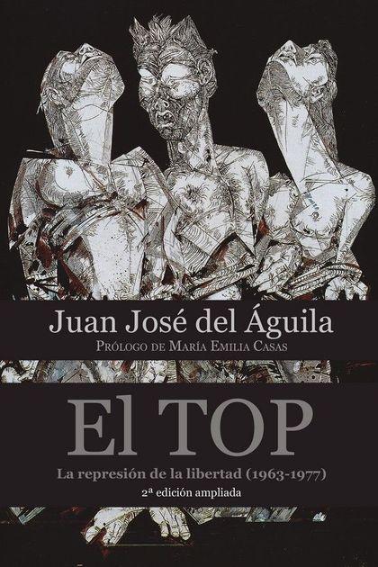 TOP, EL