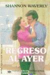 REGRESO AL AYER