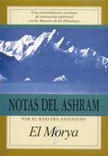 NOTAS DEL ASHRAM