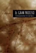 EL GRAN PROCESO.