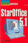 STAROFFICCE 5.1