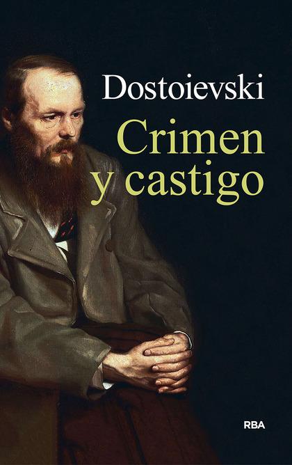DOSTOIEVSKI I NOVELAS