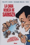 LA CARA OCULTA DE SARKOZY