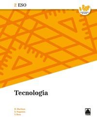 TECNOLOGIA 2ESO - A PROP