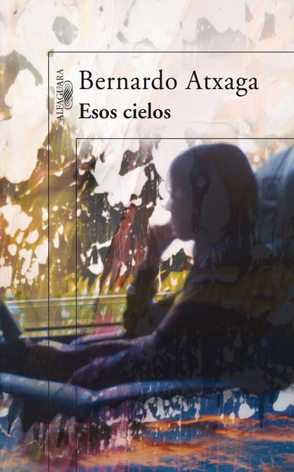 ESOS CIELOS