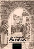 LA MITAD DEL PARAISO