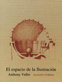 El espacio de la Ilustración