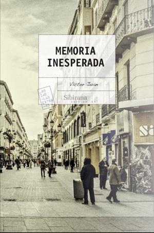 MEMORIA INESPERADA.