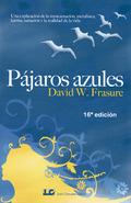 PÁJAROS AZULES