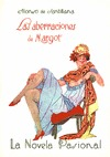 ABERRACIONES DE MARGOT