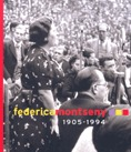 FEDERICA MONTSENY, 1905-1994