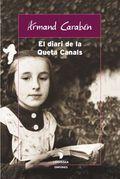 EL DIARI DE LA QUETA CANALS