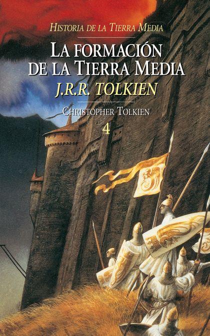 FORMACION TIERRA MEDIA 4