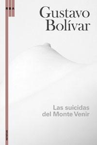 LOS SUICIDAS DEL MONTE VENIR