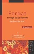 FERMAT MAGO NUMEROS