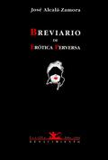 BREVIARIO DE ERÓTICA PERVERSA