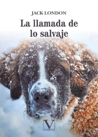LA LLAMADA DE LO SALVAJE.