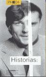 GUÍA PHOTO ESPAÑA 2004. HISTORIAS