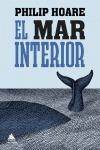 EL MAR INTERIOR
