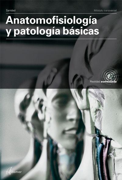 ANATOMOFISIOLOGIA PATOLOGIAS BASICAS CF 19.