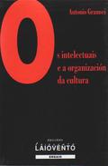 OS INTELECTUAIS E A ORGANIZACIÓN DA CULTURA