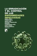 LA ERRADICACIÓN Y EL CONTROL DE LAS ENFERMEDADES INFECCIOSAS