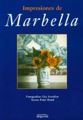 IMPRESSIONS OF MARBELLA