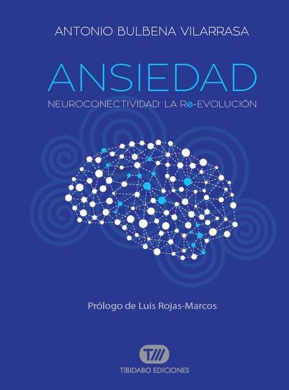 ANSIEDAD                                                                        NEUROCONECTIVID
