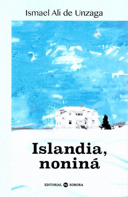 ISLANDIA, NONINÁ.