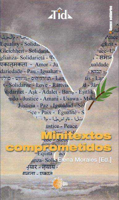 MINITEXTOS COMPROMETIDOS