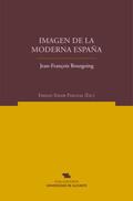 IMAGEN DE LA MODERNA ESPAÑA