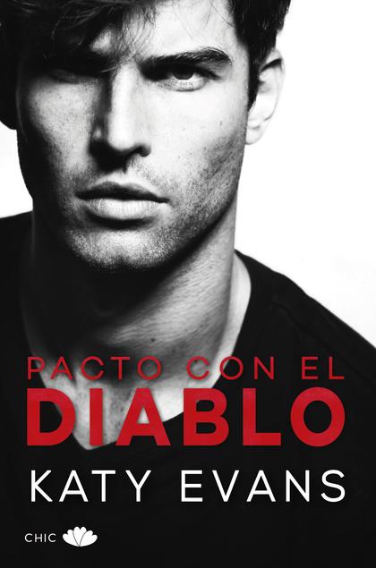 PACTO CON EL DIABLO.
