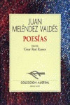 POESIA (MELENDEZ VALDES)