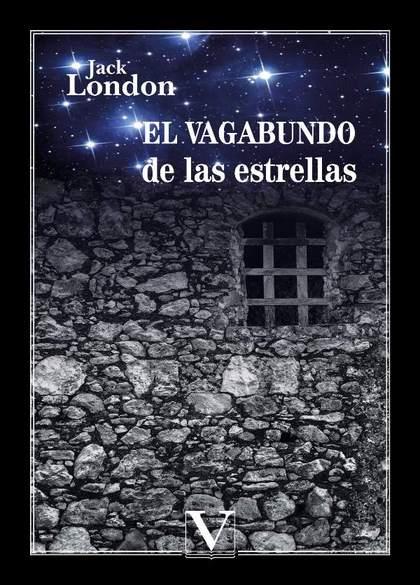 EL VAGABUNDO DE LAS ESTRELLAS.