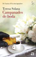 CAMPANADES DE BODA.