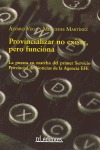 ANTOLOGÍA DE POETAS ANDALUCES