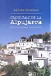 CRÓNICAS DE LA ALPUJARRA : PARA NO PASARSE TRES PUEBLOS