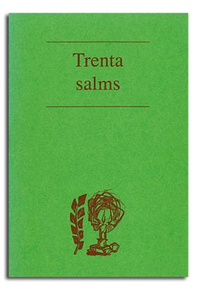 TRENTA SALMS