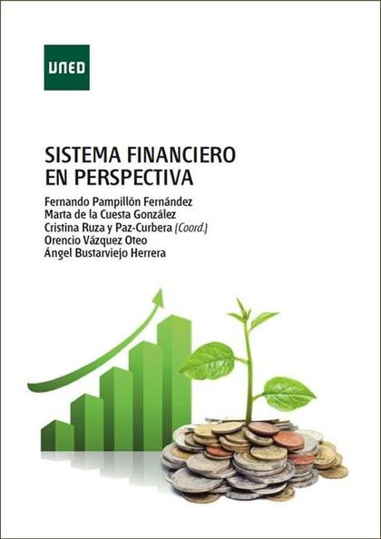 SISTEMA FINANCIERO EN PERSPECTIVA.