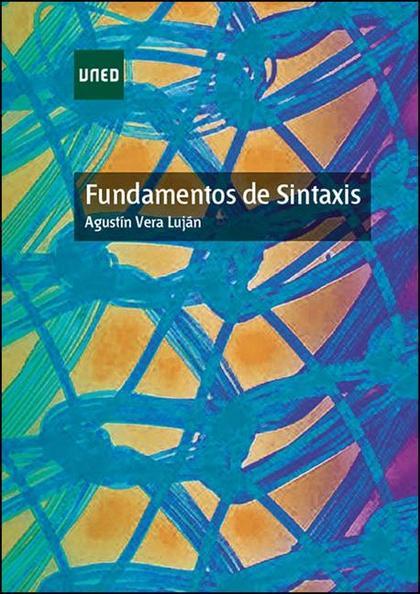 FUNDAMENTOS DE SINTAXIS.