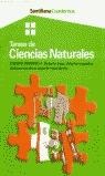 TAREAS DE CIENCIAS NATURALES, CUERPO HUMANO 4, SISTEMA ÓSEO, SISTEMA M