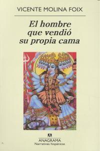 EL HOMBRE QUE VENDIÓ SU PROPIA CAMA